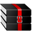 WinRAR 3.71 RUS / Final / Full / (XP/Vista)