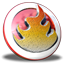 Nero 8 Ultra Edition v8.3.2.1