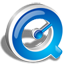 Apple Player QuickTime v7.1.13 Pro